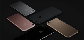 Should you upgrade to the iPhone 7?