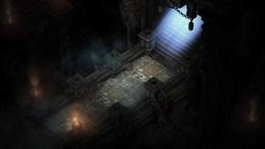 Diablo 1 in Diablo 3 – Defeating the ButcherVideo